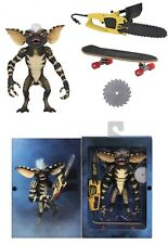 "Gremlins Ultimate Stripe 6"" Action Figure NECA Official IN STOCK!"