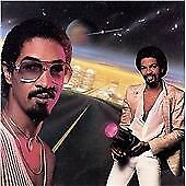 The Brothers Johnson - Light Up the Night (2003)