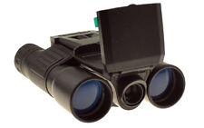"Eyoyo 2""LCD Video Record 12*32 Zoom Digital Telescope Binocular Camera 32mmLens"