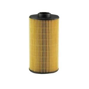 BAPMIC Oil Filter for BMW X5 5 7 8 Series E34 E39 E32 E38 E31 E53 11427510717