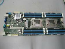 ASUS Z9PH-D16 16-DIMM DDR3 Dual LGA-2011 Socket R Server Workstation Motherboard