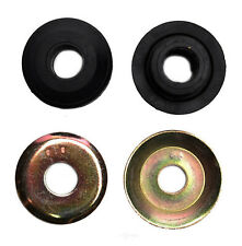 Suspension Strut Rod Bushing Kit Front ACDelco Pro fits 95-98 Ford Windstar