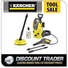 Karcher High Pressure Cleaner K 3 Premium Home & Car 1.7kW 1750PSI - 1.603-185.0