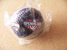 2017 Opening Day Coors Field Colorado Rockies vs LA Los Angeles Dodgers baseball