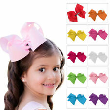 Accesorios de color principal multicolor para el cabello de niña