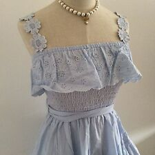 LIZ LISA Tunic Mini Dress Matching Sukapan Skirt Shorts Sunflower #12807