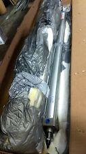 New listing Ncda1B200-4000-X142Us Air Cylinder Smc Brand