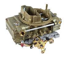 Holley 0-9776 450 CFM, Universal 4-Barrel Tunnel Ram Carburetor