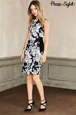 Phase Eight Special Occasion Sleeveless Dresses for Women