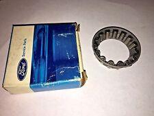 Genuine Oem Ford 70-3571 Roller Bearing 703571