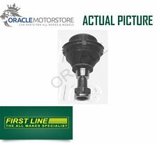 NEW FIRST LINE FRONT LH RH SUSPENSION BALL JOINT OE QUALITY - FBJ5457