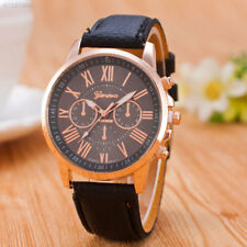 0BE3 Watch NEW Wristwatch XMAS Numerals Colorful