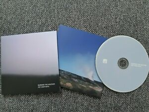 "Pet Shop Boys – ""Burning The Heather"" ---RARE PROMO Single---"