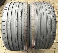 2 X 275 40 18 103 Y MO Dunlop Sport Maxx RT 2 Sommerreifen 275/40 R18 103Y XL MO