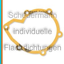 Wasserpumpen-Dichtung für BMW E12 525-535, E24 628-635, E28 525-535 M30