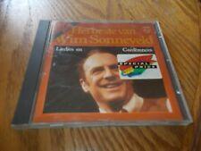 HET BESTE VAN WIM SONNEVELD CD
