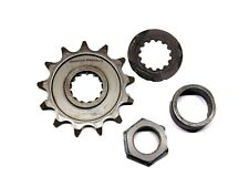 2010 2011 2012 2013 Yamaha YZ450F YZ 450F Front Sprocket Mounts Ironman