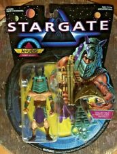 Stargate Anubis Chief Guard