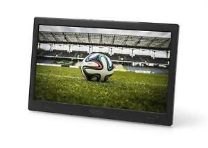 Tragbarer Fernseher Xoro PTL 1011