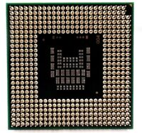 Intel Celeron Processor CPU AW80585NG0491M TOSHIBA SATELLITE series | V000133080