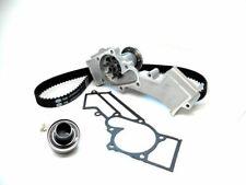 For 1995 Nissan Pickup Timing Belt Kit Gates 81112JQ 3.0L V6 GAS 4WD Timing Belt