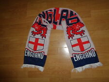 NEW England scarf for adults, UK FREEPOST!
