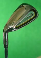 LH Nike SQ Sumo2 AW Approach Wedge Stepped Steel Stiff
