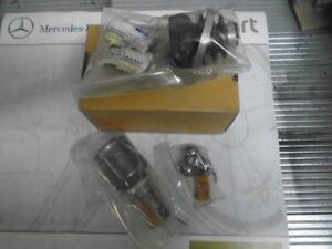 Brand New Repair Kit Genuine Smart 454 - A4543301701