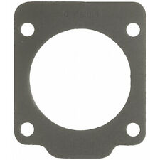 Fuel Injection Throttle Body Mounting Gasket Fel-Pro 60920