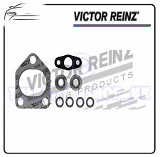 BMW E81 E87 E36 E46 E90 E91 E39 E60 E61 Victor Reinz Turbo Mounting Fitting Kit