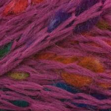 Stylecraft ALLSORTS Super CHUNKY Knitting Wool / Yarn 50g - 1772 AGRA