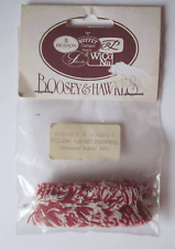 Boosey & Hawkes Opti-Care Clarinet Mouthpiece Mop Saver Shop Soiled Packaging