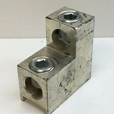 CMC CD-252 Terminal Wire Lug 3/0-250