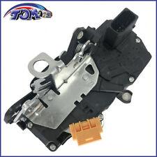 931-352 Door Lock Actuator Motor Front Left Fits 05-07 Pontiac G6