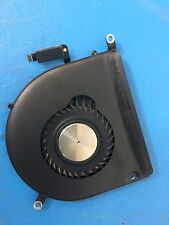 "MacBook Pro 15"" Retina A1398 Left Cooling Fan TESTED 30day Warranty"