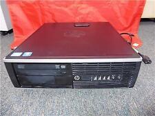 HP Compaq 8200 Elite Fast i7 Processor! 1TB HD Win 7 Pro SFF Computer