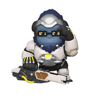 Funko Mini Overwatch Winston Gorilla Vinyl Figure Toy 2019 NEW Series 1