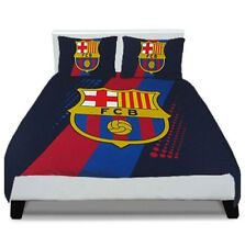 Children's Football Bedding Sets and Duvet Covers