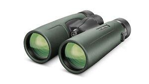 Hawke Nature Trek 10x50 Binoculars 35104 Nitrogen Purged Waterproof Shockproof