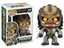 Alien vs Predator - Predator (31) POP Vinyl Figure