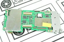 Canon 40D Main board MCU with CF PIN Replacement Repair Part DH3954