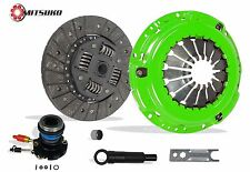 CLUTCH KIT AND SLAVE FOR 95-11 FORD RANGER MAZDA B2300 B2500 B3000 2.3L 2.5 3.0L