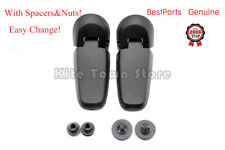 Rear Lift Gate Glass Window Hinges For 06-10 Ford Explorer Mountaineer 4.0 4.6