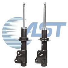 2 Pieces Front Set Shock Struts 333320 333321 Fits Toyota MR2 Spyder