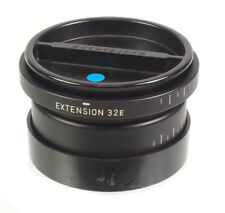 Hasselblad Extension Tube/Zwischenring 32E