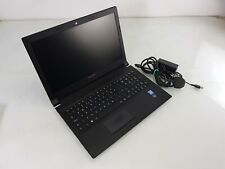 Lenovo B50-30 15.6 in Laptop Celeron N2840 2.16GHz 4GB 500GB HDD Win 10 Pro