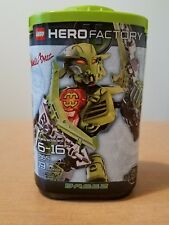 BRAND NEW IN BOX AND SEALED Lego Hero Factory 7165 Breez