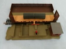 LIMA MODELS SCARICA TUBI AUTOMATICO operating pipe unloader HO 2880
