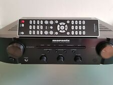 Marantz PM6003 Phono Integrated STEREO Amplifier