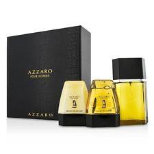 Azzaro Spray Body Fragrances for Men